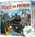wsiasc_do_pociagu_europa_cover.jpg